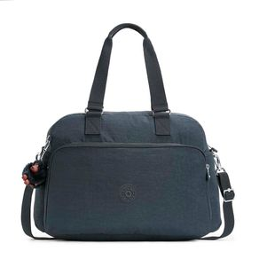 Bolsa Kipling July Bag Azul