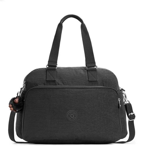 Bolsa de Viagem Kipling July Bag K15374J99