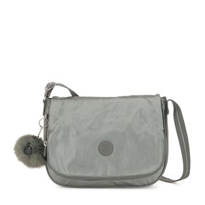 Bolsa Earthbeat M Kipling
