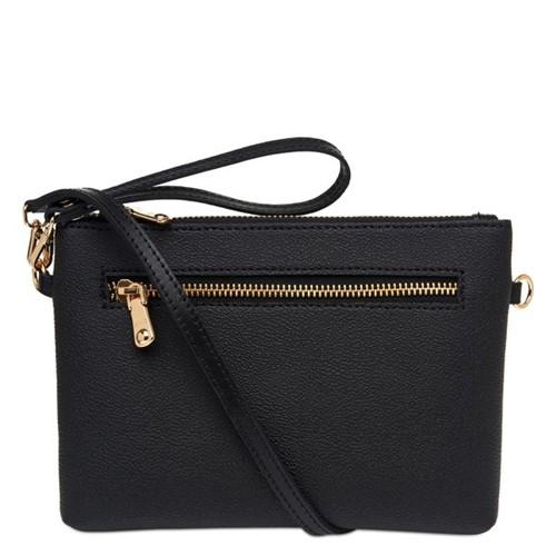 Mini Bag Firenze - Preto UN