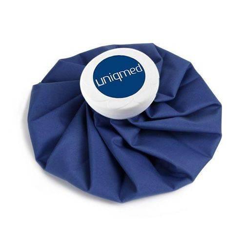 Bolsa Flexível para Gelo 1,8 Litros Uniqmed