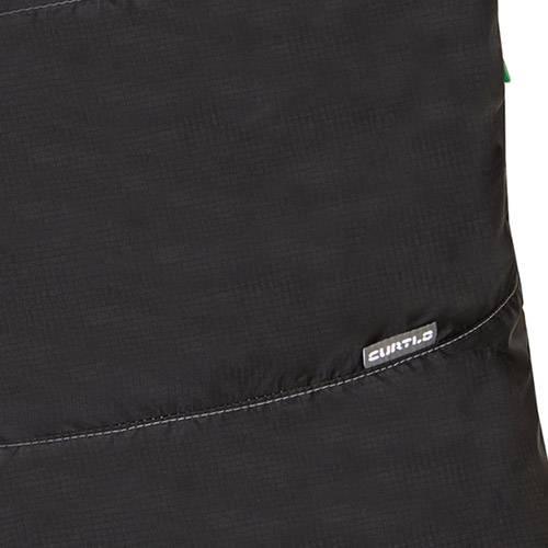 Bolsa Fresh Pocket 20 Litros - Preto - Curtlo