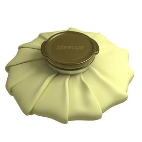 Bolsa Gelo Flexível Tecido Media BC0025-B Mercur (Cód. 8390)
