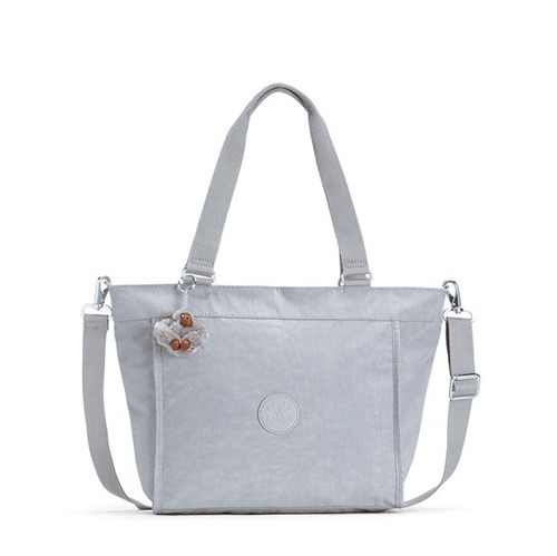 Bolsa Kipling New Shopper S Clouded Sky-Único