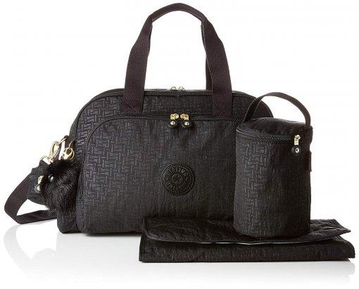 Bolsa Maternidade Kipling Camama K1355647K