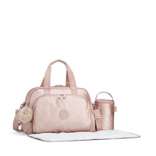Bolsa Maternidade Kipling Camama K1355649B