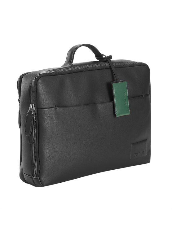 Bolsa Messenger / Backpack Task Force Preto - U