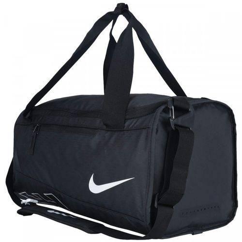 Bolsa Nike Alph Adpt Crssbdy
