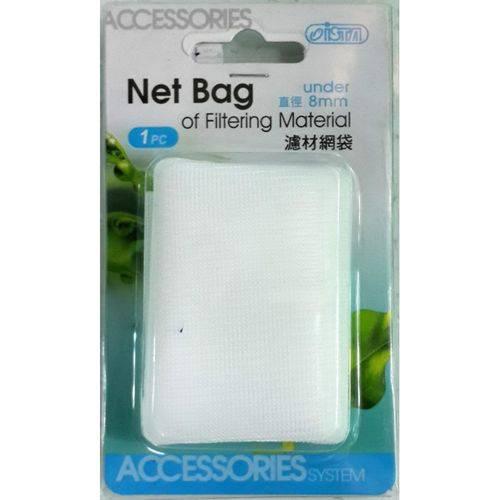 Bolsa para Mídias Filtrantes Ista Net Bag I-987