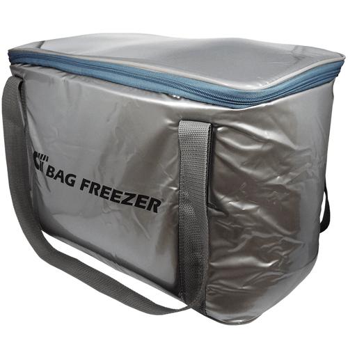 Bolsa Semi Térmica 30 Litros Bag Freezer 1007208