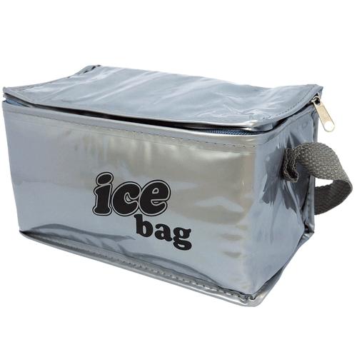 Bolsa Semi - Térmica 03 Litros Bag Freezer 1010077