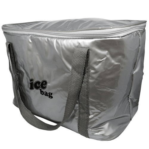 Bolsa Semi Térmica 20 Litros Bag Freezer 1021758
