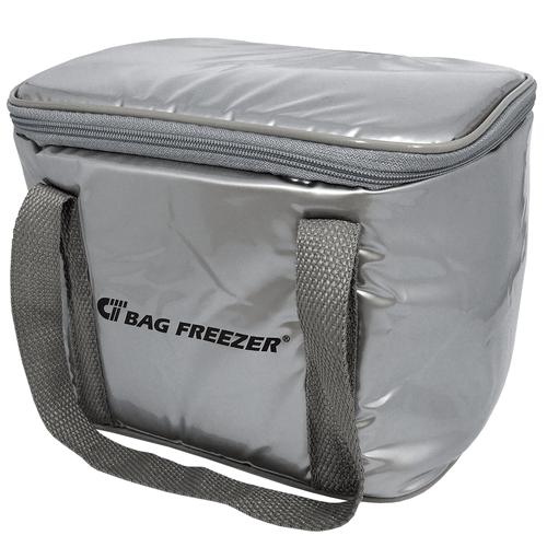 Bolsa Semi - Térmica 10 Litros Bag Freezer 1001471