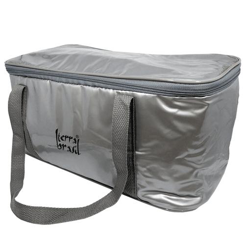Bolsa Semi - Térmica 15 Litros Bag Freezer 995992