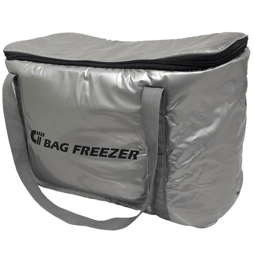Bolsa Semi - Térmica 39 Litros Bag Freezer 1021503