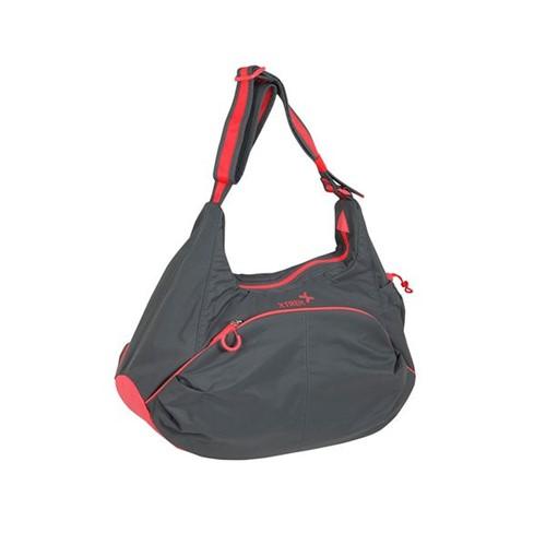 Bolsa Stretch Gymbag Cinza | Xtrem