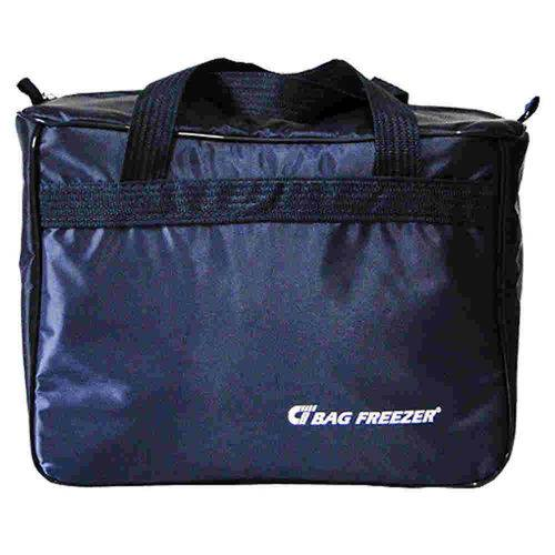 Bolsa Termica 14 Litros CT Bag Freezer