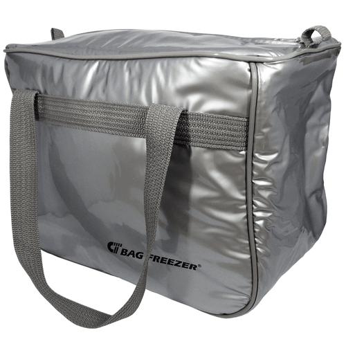 Bolsa Térmica 18 Litros Bag Freezer 1004668