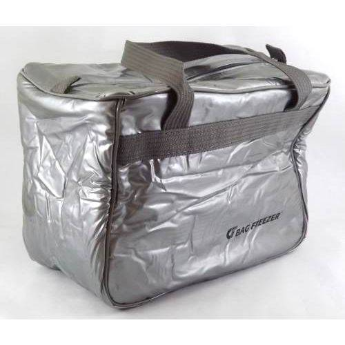 Bolsa Térmica 18 Litros Bag Freezer Cotermico