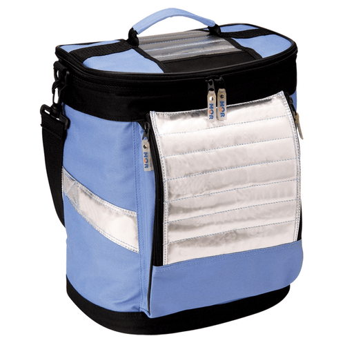Bolsa Térmica 18 Litros Ice Cooler - Mor 1022517