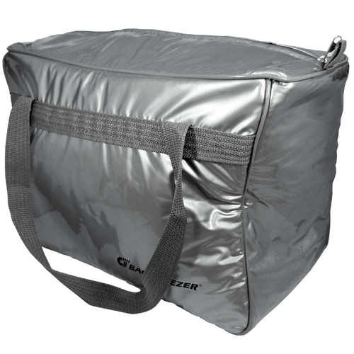 Bolsa Térmica 26 Litros Bag Freezer 1001469