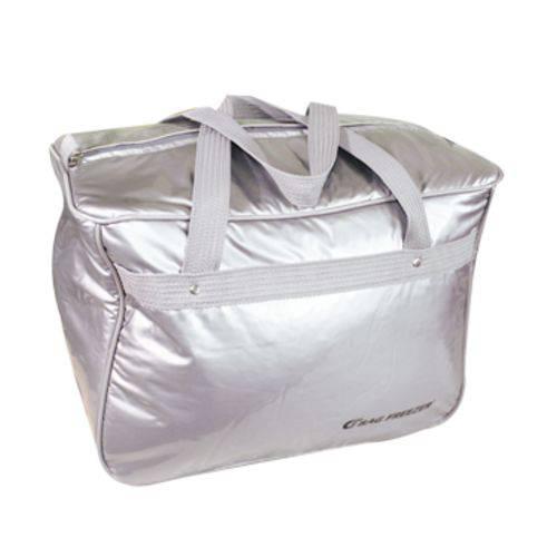 Bolsa Térmica 26 Litros Bag Freezer Cotermico