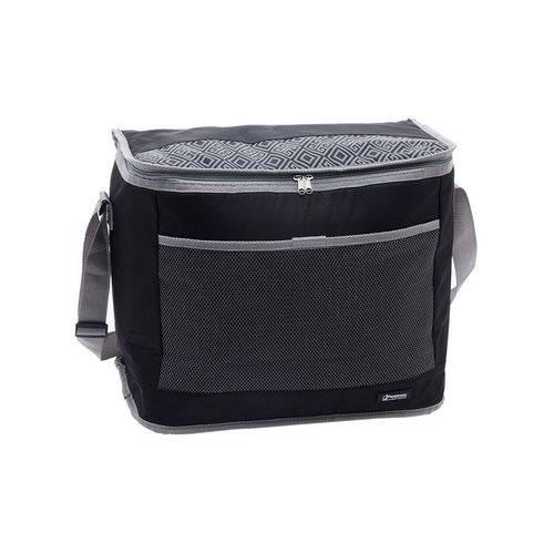 Bolsa Térmica Cooler 30 Litros