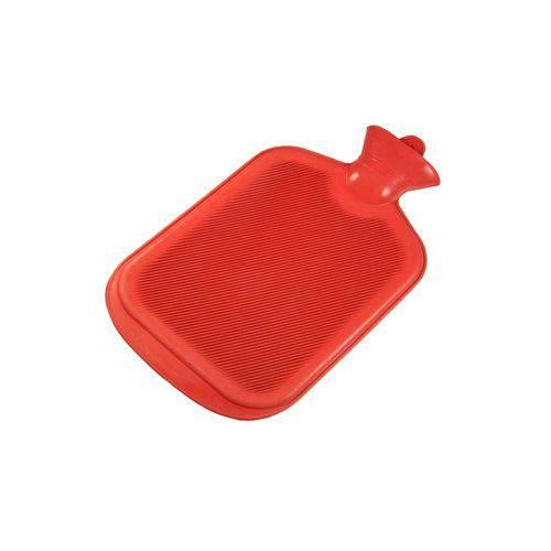 Bolsa Térmica de Água Quente 1 Litro
