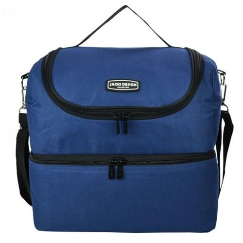 Bolsa Térmica Jacki Design - AHL16021