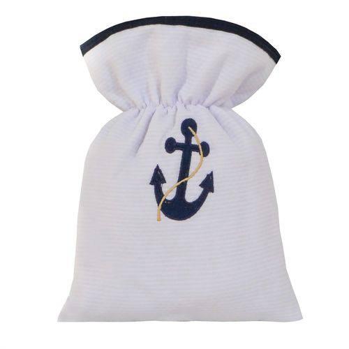 Bolsa Térmica Marinheiro Azul
