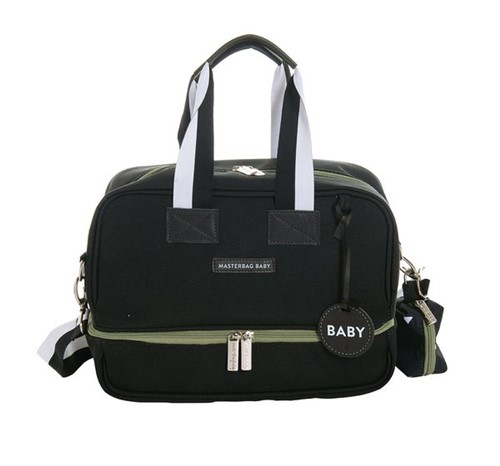 Bolsa Térmica Vicky Move Masterbag Baby