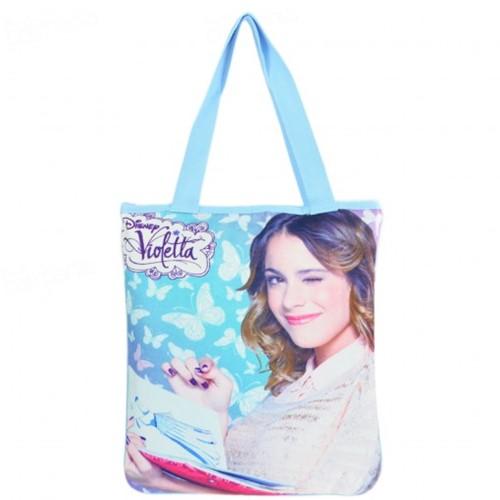 Bolsa Violetta Wink - 20096