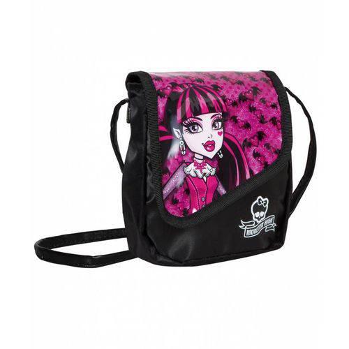 Bolsinha Draculaura Monster High - Sestini 63671