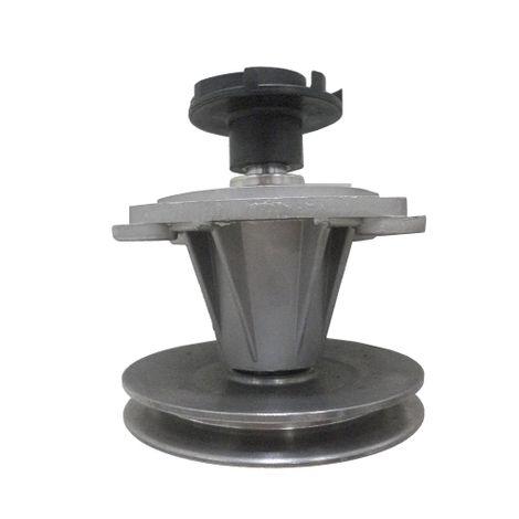 Bomba Água - FIAT ELBA - 1985 / 1992 - 130726 - 352000 425338 (130726)