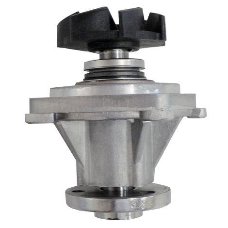 Bomba Água - FIAT ELBA - 1986 / 1996 - 169122 - 354010 425303 (169122)