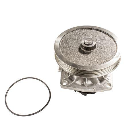 Bomba Água - FIAT FIORINO - 1986 / 2000 - 169110 - 352005 425494 (169110)