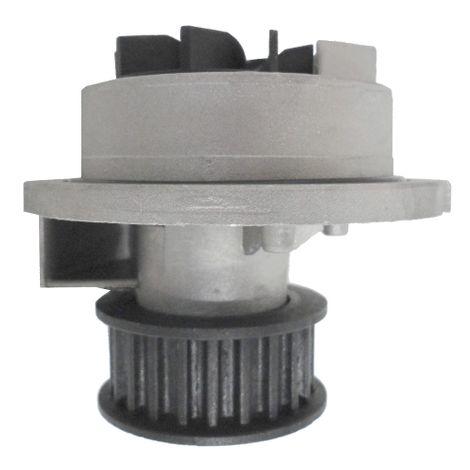 Bomba Água - FIAT STILO - 2003 / 2007 - 147852 - 252009 225290 (147852)