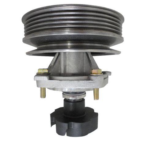 Bomba Água - FIAT TEMPRA - 1993 / 1999 - 169104 - 352002. 425460 (169104)