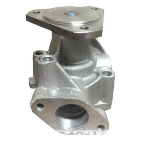 Bomba Água - FIAT TIPO - 1994 / 1995 - 121489 - 354005 425451 (121489)