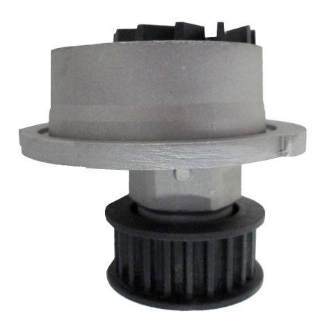 Bomba Água - GM CORSA - 1994 / 2002 - 103764 - 252005 225460 (103764)