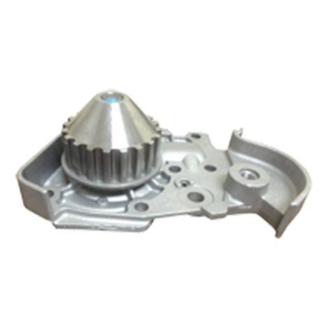 Bomba Água - RENAULT CLIO - 1998 / 2015 - 122172 - 702002 525529 (122172)