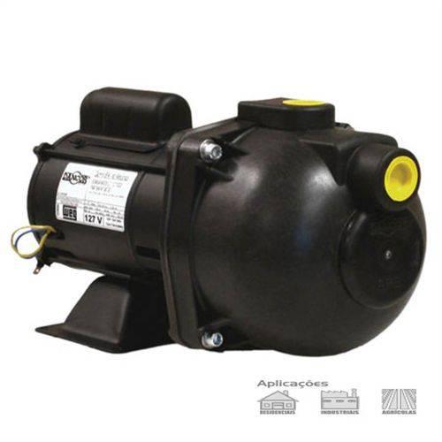 Bomba Autoaspirante Dancor Ap-3c 1/3 Cv Monofasica 220v