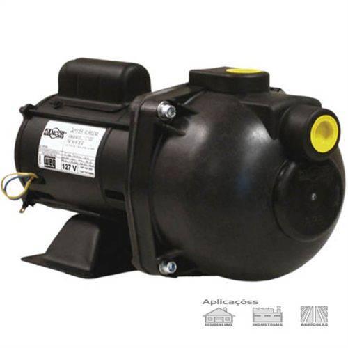 Bomba Autoaspirante Dancor Ap-3c 1/3 Cv Monofásica 110/220v