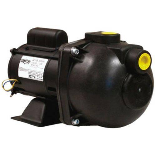 Bomba Autoaspirante Dancor Ap-3c 1cv Monofásica 127v/220v