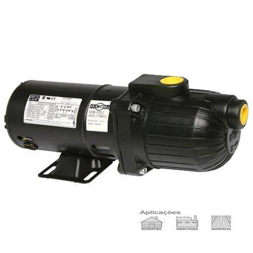 Bomba Autoaspirante Dancor Ap-2r 1/4 Cv Monofasica 220v