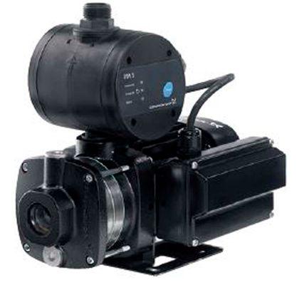 Bomba D'água de Pressurização Grundfos CMB 3-3 220V Monofásica 98489611