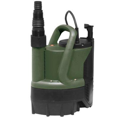 Bomba D'água Submersível Mark Dab Grundfos VERTY NOVA 400 220V - para Água Limpa 98266195