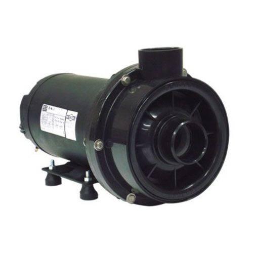 Bomba de Hidro Dancor Chs-22 3 Cv
