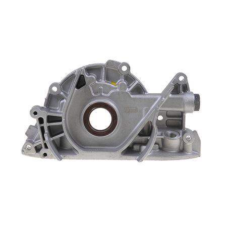 Bomba de Oleo - Fiat Tipo 2.0l 16v - Anroi - Anroi Bomba de Oleo - Fiat Tipo 2.0l 16v - Anroi