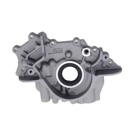 Bomba de Oleo - Ford Focus/ Mondeo Zetec 1.8l/2.0l - Anroi